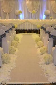 Tying the Knot Wedding & Special Events Decorating & Rentals Cornwall Ontario image 2