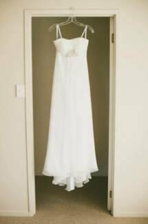 Fiorenza Wedding Dress