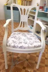 DIY Upholstery Workshop for absolute beginners Baldivis Rockingham Area Preview