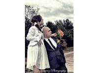 Free wedding photographer, day after wedding session pose ideas, free photoshoot