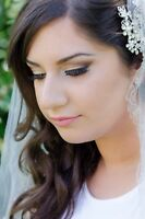 Makeup by LULU - Makeup Artist ( ** Free Bridal Consulations **)
