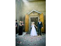 Experienced all events and Weddings Photographers