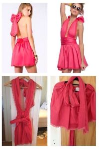 Dresses Brand New With Tags Eatons Hill Pine Rivers Area Preview