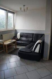 2 double Double Room Camden Town with Living Space/belsize park /the royal free hospital
