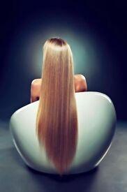 COCOCHOCO brazilian keratin hair treatment-straightening