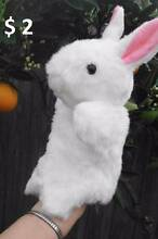 Children's Bunny Gifts (Selling out below cost) NEW