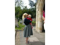 Available! Babysitter- Down to earth Edinburgh Local. PVG Checked, experienced with children.