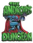 Android's Dungeon Comic Store
