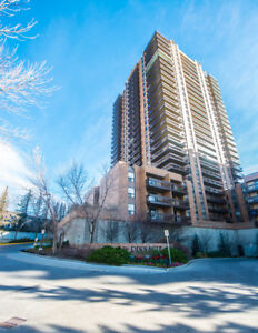 1 Bedroom Renovated - South West Calgary Southland near LRT!