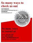 A&S Enterprises LLC