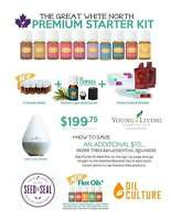 Tired of feeling blahhh??? try Young Living Essential oils!!!
