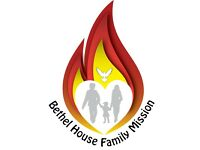 Keyboardist and Drummer REQUIRED for Bethel House Family Mission SE1