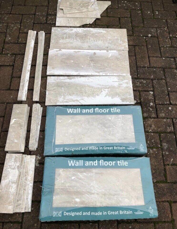 Perfect Job Lot Floor Tiles Composition - Tile Texture Images ...