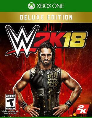 """Search Results for """"wwe games"""" - PriceCheckHQ"""