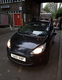 Ford KA hatchback for sale £1750 open to offers