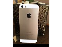 iPhone 5s Really good condition