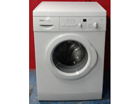 w321 white bosch 6kg 1400spin washing machine comes with warranty can be delivered or collected
