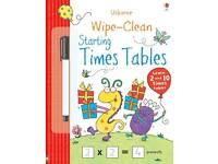 Usborne Childrens Books!
