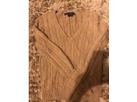 Ralph Lauren size 10 Jumper