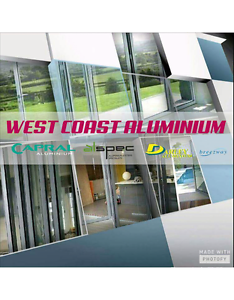 CHEAP DOORS AND WINDOWS Perth Perth City Area Preview