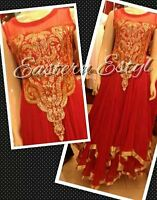 Book Your Order For Pakistani Bridal Dresses