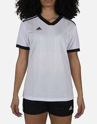 - NWT Womens Adidas Originals AFS tiro jersey size medium 50% off msrp DY0095