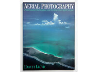 Aerial Photography - Professional Techniques & Commercial Applications