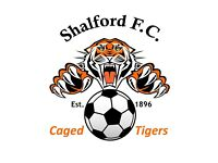 Shalford FC - Players Wanted for 2016/17 Season