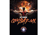 Combatmx-3