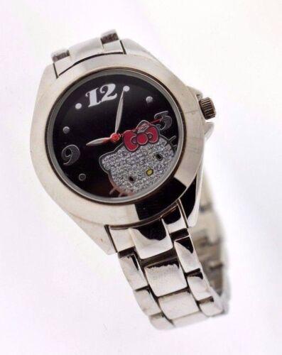 Hello Kitty Style H3Wl 1033 Sanrio