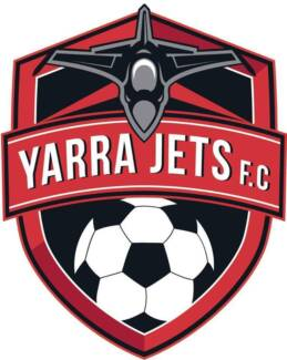 Soccer players needed for 2018 season - Yarra Jets FC