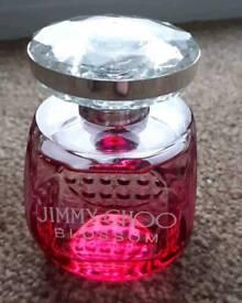 Jimmy Choo Blossom Perfum