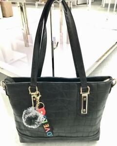 Clearance Tote Bags Brand New 20 Each