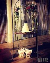 Rustic Cake Swing Hire Sydney City Inner Sydney Preview