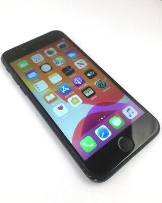 Apple iPhone 7 32GB Black Unlocked Smart Phone A1778