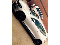 2009 Vw Scirocco 2.0tdi GT DSG