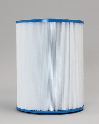 Replacement hot tub filter for FC-3960, PWK65, C8465, 80651, Hotsprings Spas