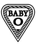 babyoclothingco