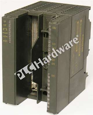 For Parts Siemens 7mh4553-1aa41 S7-300et200m Siwarex M Weighing Batching Module