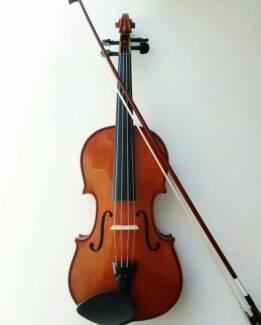 Stentor Student ll 4/4 Violin