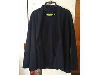 Mountain Warehouse cardigan - size 14