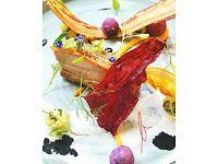 Rural Country Pub seeks experienced Chef De Partie