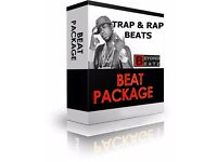 Make Money Selling Hip Hop & Trap Beats