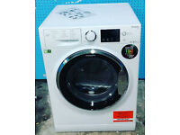 washing machine, dryers, cookers, fridge freezers & more all from £90 can be delivered or collected