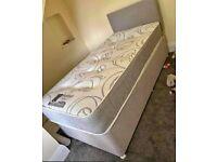 SALE NOW ON DIVAN BEDSETS!!!