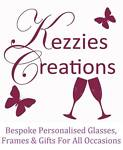 Kezzies Creations