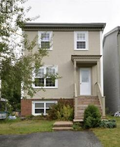 108 Roy Crescent Bedford, Nova Scotia