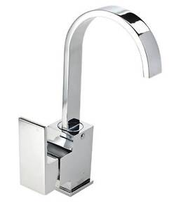 CENTIQUE/BASTOW SINK MIXER Minto Campbelltown Area Preview