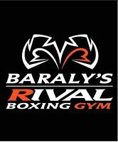 Boxing classes for Men, Women,and Children!!!