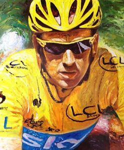 Sir-Bradley-Wiggins-Cycling-Tour-De-France-Texture-Oil-Painting-Large